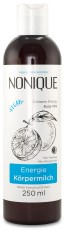 Nonique Extreme Energy Body Milk