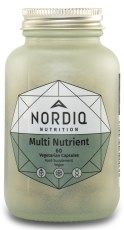 NORDIQ Multi Nutrient