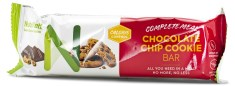 Nutrilett Smart Meal Bar