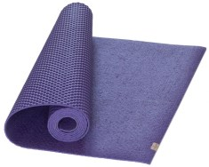 Nyttadesign Yogamatta Eco Yoga Mat 4 mm
