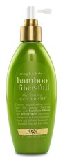 OGX Bamboo Fiber-Full Root Booster