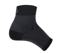 Os1 FS6 Compression Foot Sleeve