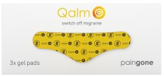Paingone Pads for QALM