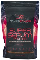 Paleoethics Super Serum