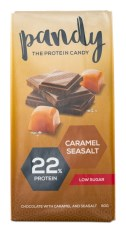 Pandy Protein Chocolate