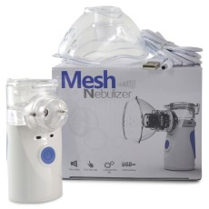 PlanetsOwn Nebulizer