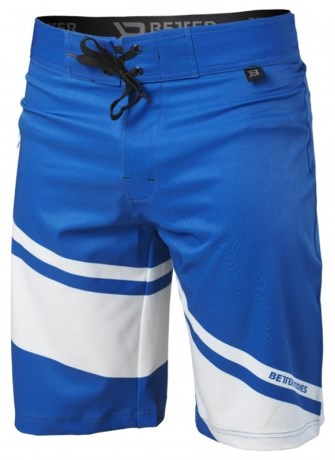 Better Bodies Pro Boardshorts - Better Bodies