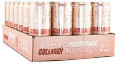 Pro Brands Collagen Drink