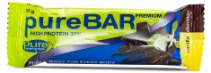 Pure Sport Nutrition Pure Bar Premium