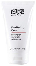 A.Börlind Purifying Care Cleansing Gel