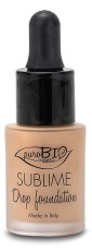 puroBIO Drop Foundation