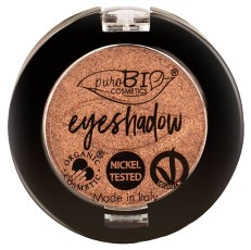 puroBIO Eyeshadow
