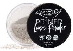 puroBIO Loose Powder Primer