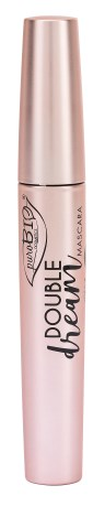 puroBio Mascara Double Dream, Smink - puroBIO