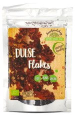 Raw Food Shop Dulse Flakes