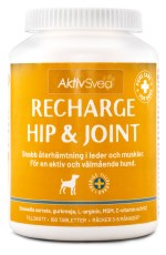 Recharge Hip & Joint