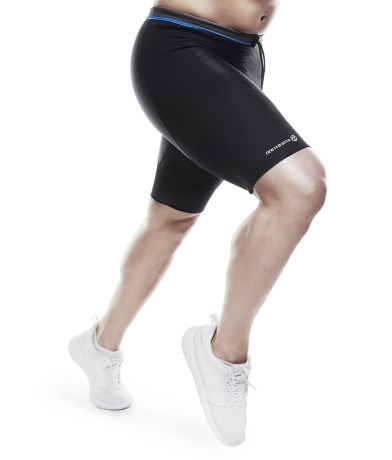 Rehband Core Unisex Athletic Shorts - Rehband