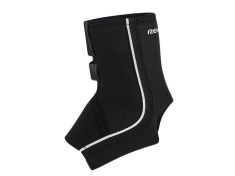 Rehband QD Ankle Support