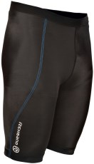 Rehband Unisex Kompression Shorts