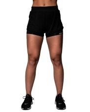 RELODE Breeze Shorts