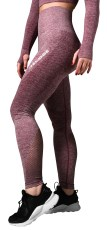 RELODE Classic Seamless Tights