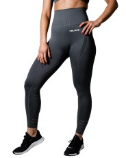 RELODE POWER Seamless Tights