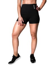 RELODE Silhouette Shorts