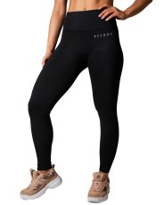 RELODE Slipstream Seamless Tights