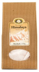 Selamix Himalaya Bordssalt 0,5-1mm