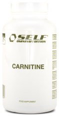 Self Omninutrition Carnitine
