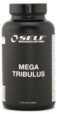 Self Omninutrition Mega Tribulus