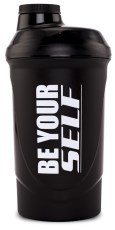 Self Omninutrition Shaker