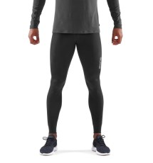 Skins DNAmic Primary Men Long Tights