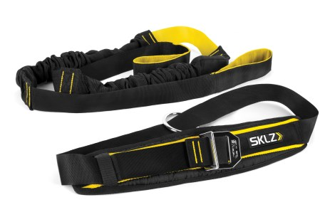 SKLZ Acceleration Trainer - SKLZ