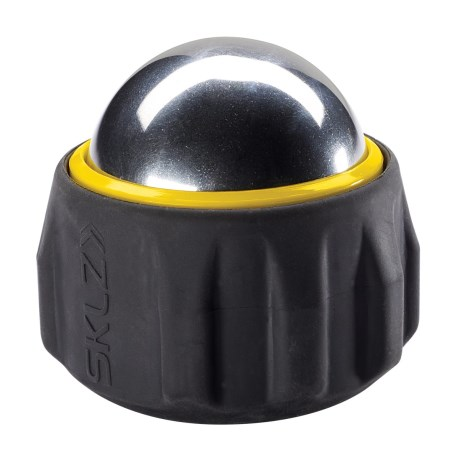 SKLZ Cold Roller Ball - SKLZ