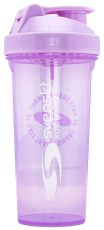 SmartShake Lite Medium