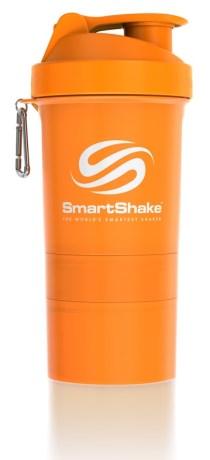 SmartShake Original Neon Orange,  - SmartShake