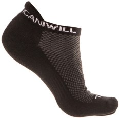 ICANIWILL Perform Socks