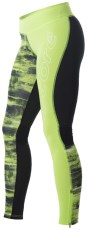 Dcore Spirit Static Tights