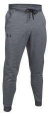 Under Armour Storm Rival Novelty Jogger