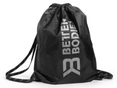 Better Bodies Stringbag BB