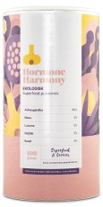 Superfood & berries Hormone Harmony Ekologisk Superfoodmix