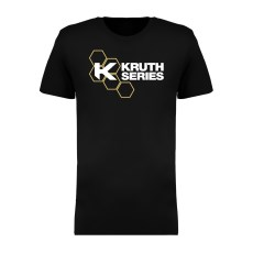 T-shirt Kruth Series Men