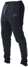 Dcore Tapered Gym Pant