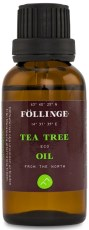 Föllinge Tea Tree Oil