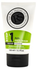 The Real Shaving Co Face Wash