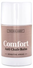 The Skin Agent COMFORT Anti-Skav