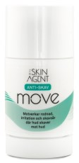 The Skin Agent MOVE Anti-Skav