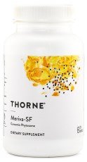 Thorne Meriva-SF