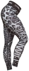 ICANIWILL Animal Tights